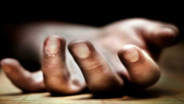 Jharkhand Man Allegedly Killed Mother after Refusing To Serve food