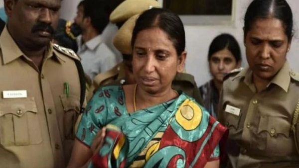 Rajiv Gandhi Assassination case: Convict Nalini gets 30 day parole from Madras High Court