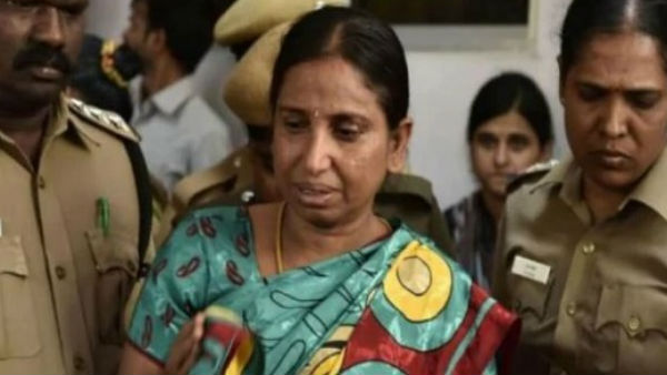 यह पढ़ें: तब क्या हुआ था, जब राजीव गांधी की हत्यारिन नलिनी से मिली थीं प्रियंका गांधी ?