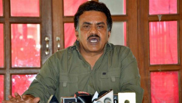ये भी पढ़ें: इंदिरा पर संजय राउत के दावे की कांग्रेस ने की निंदा, कहा- शायरी सुनाकर महाराष्ट्र का....