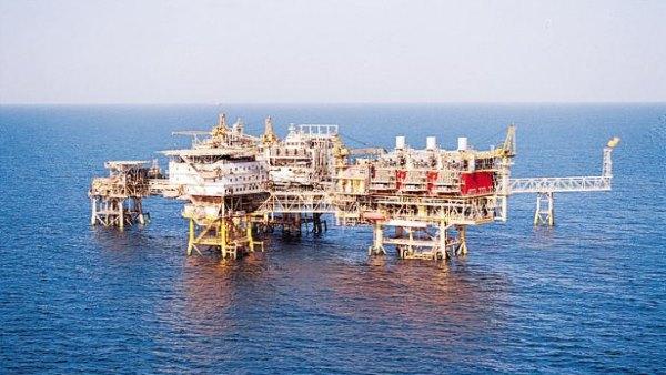 <strong>ये भी पढे़ं- Economic Survey: 2019-20 में तेल की कीमतों में गिरावट का अनुमान</strong>
