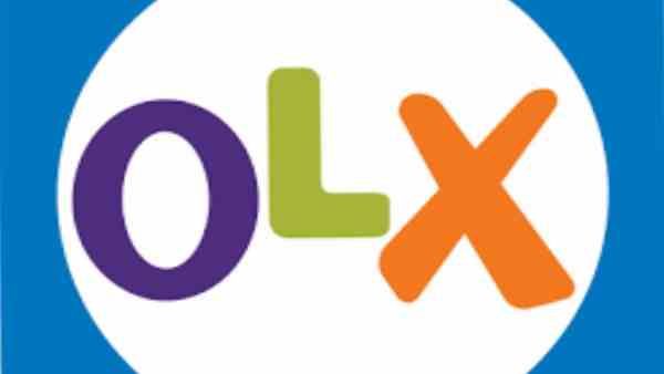 man duped by thousands of money by selling cat on olx