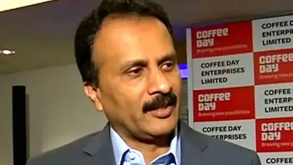 income tax department has acted as per law in its probe against CCD promoter VG Siddhartha