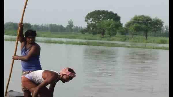 <strong>ये भी पढ़ें-निमंत्रण में गए थे पूर्व प्रधान, वापस आई उनकी लाश, नदी में मिली बॉडी</strong>