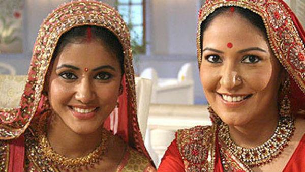 यह पढ़ें: सास-बहू का रिश्ता मधुर करने के लिए अपनाएं ये टिप्स