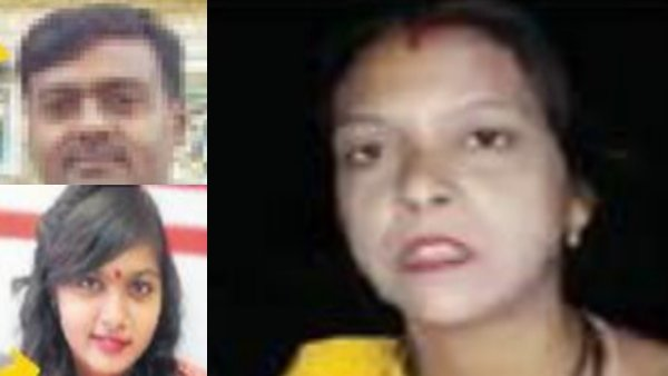 FIR Against 7 Peoples in Sagar Businessman found dead with Daughter case