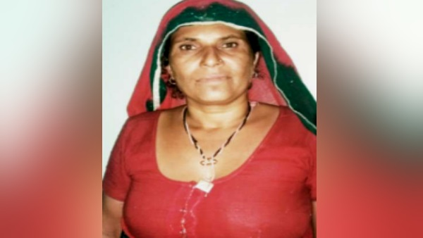 Sikar Woman Sanju Devi Meena is landowner of 100 crores Property