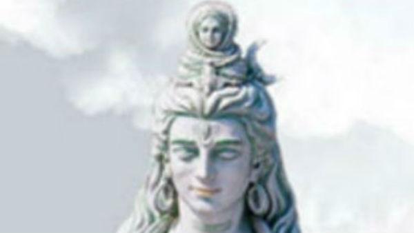 Savana and Sadhana