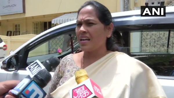 <strong>ये भी पढ़ें- कर्नाटक:BJP ने CM कुमारस्वामी स्वामी से मांगा इस्तीफा कहा- अगली सरकार के लिए छोड़ें रास्ता</strong>