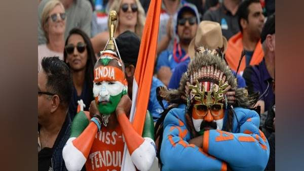 India lose to New Zealand, Whats said social media users on defeat