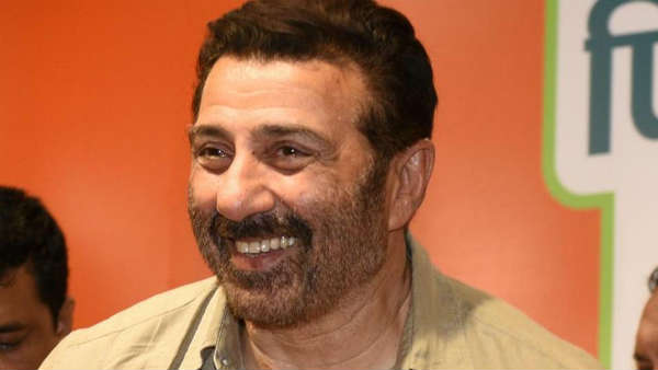 Gurdaspur MP Sunny Deol On Row Over Appointing Representative says took decision for smooth flow of work