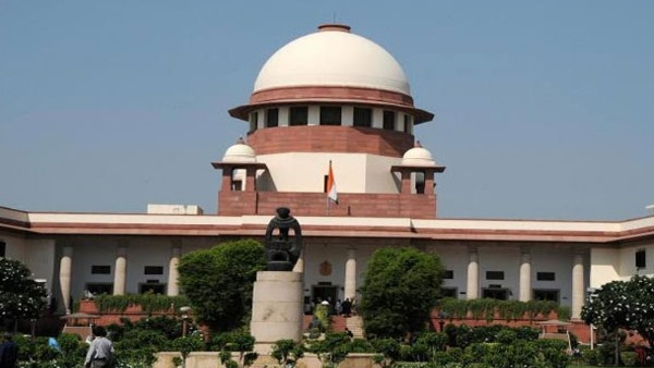 Karnataka: Dont want to be MLA, rebel legislators tell Supreme Court