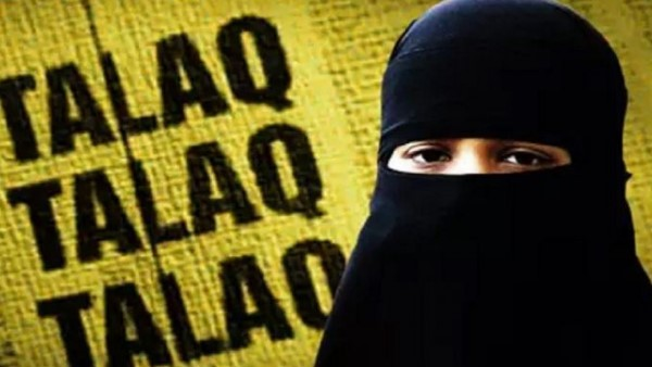 man has given triple talaq to his wife within 24 hour of getting married here in Uttar Pradesh