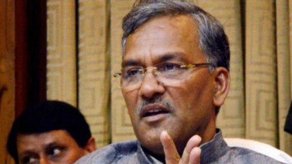 Uttarakhand reduces traffic fines Up to 50 percent