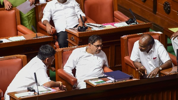 JDS ready to quit CM post to save coalition