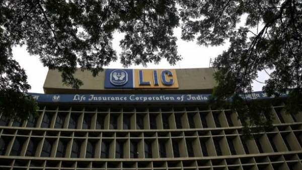 LIC controversy over this policy