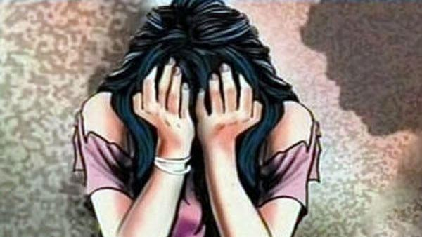 Chattishgarh: Man gets friend to rape his wife, then divorces her