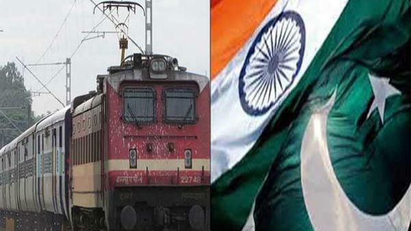 इसे भी पढ़ें- Article 370: भारत ने भी समझौता एक्सप्रेस को किया रद्द