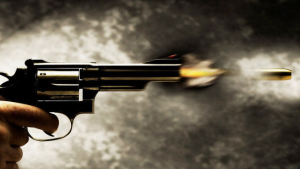 Bengaluru Businessman Kills his family with Pregnant Wife and kills himself