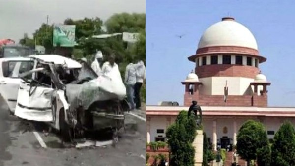 Supreme Court defers shifting of survivor and her lawyer from KGMC at Lucknow