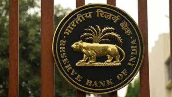 RBI has imposed monetary penalty on 11 banks for non-compliance