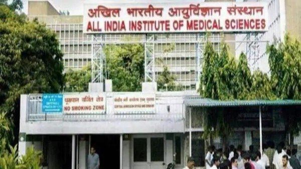 Unnao rape victim lawyer airlifted to delhi aiims