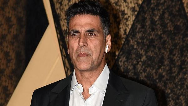 akshay kumar dontes 2 crore to flood affected assam, says where will i take so much money
