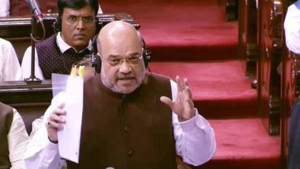 ये भी पढ़ें- अनुच्छेद 370: कांग्रेस के पक्ष में वोटिंग करने वाले BJP विधायक ने शाह की जमकर की तारीफ