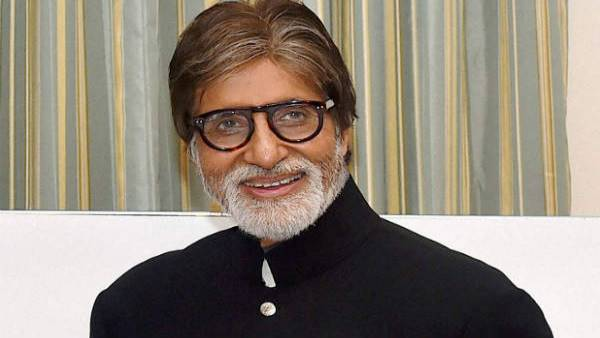 Maharashtra Floods: Amitabh Bachchan Reliance Industries donated millions of rupees