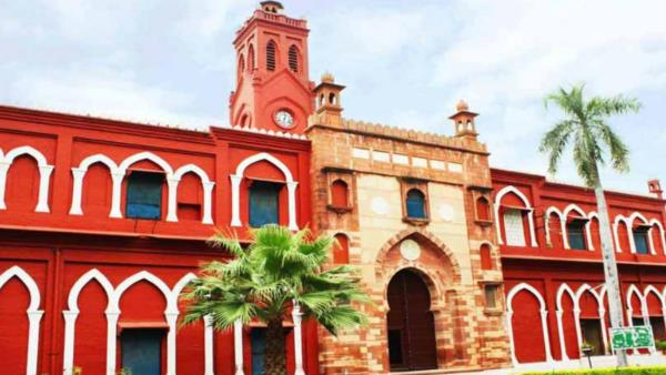 kashmiri students of AMU reject lunch invitation from governor