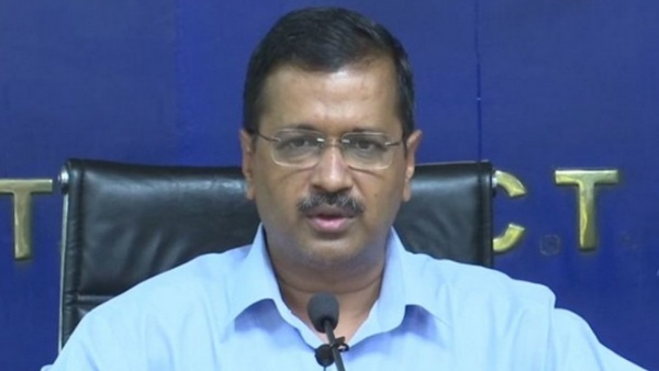 delhi Court summons Delhi CM Arvind Kejriwal, to appear before it on August 7