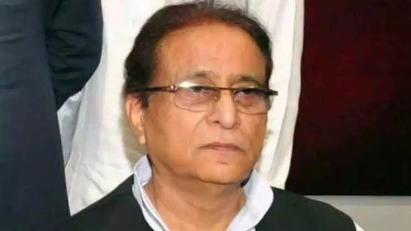 shia cleric kalbe jawwad says Azam Khan was rusticated from AMU