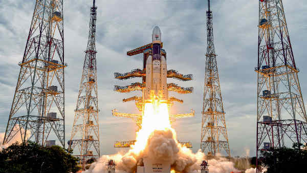 Chandrayaan 2 successfully enters Lunar Transfer Trajectory
