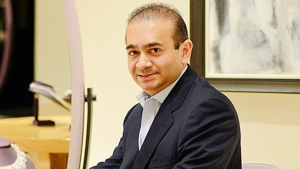 Nirav Modi custody, nirav modi, London, Westminster Court, Nirav Modi case, pnb scam, नीरव मोदी, लंदन, पीएनबी घोटाला