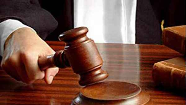 Allahabad court sentenced to life imprisonment for teacher