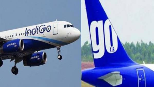 for review performance of Airbus Neo aircraft DGCA calls meeting with Indigo, GoAir