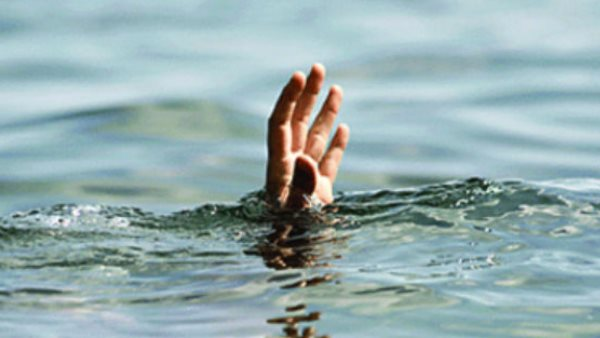 झारखंडः लातेहार में करमा डाल का विसर्जन करने गई 7 लड़कियों की डूबने से हो गई मौत, मृतकों में तीन सगी बहनें