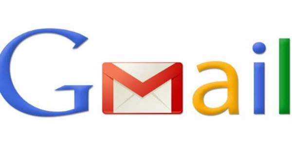 Googles enterprise Gmail suffers in India on Friday, company says We are investigating