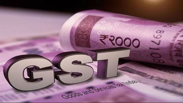bimaru states score big in GST collection then Maharashtra, Gujarat,west bengal and delhi