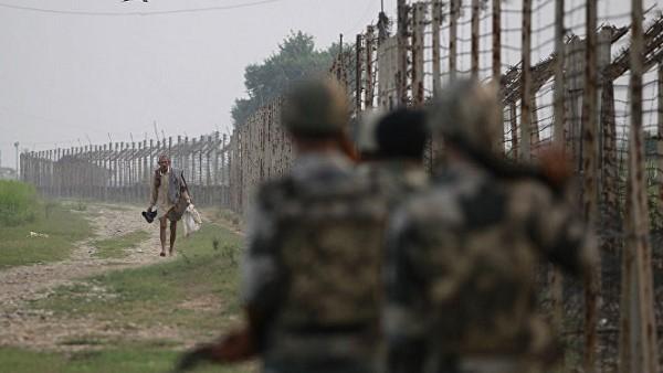 यह भी पढ़ें: अनुच्छेद 370 निष्प्रभावी होते ही कच्छ बॉर्डर पर तेज हुईं पाक की गतिविधि, भारतीय सेना हाईअलर्ट पर