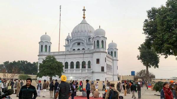 करतारपुर कॉरिडोर पर अगस्त में होनी थी बैठक, अब पाकिस्तान नहीं दे रहा है जवाब