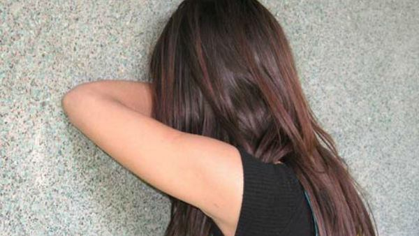 Pune Actor director molests minor girl force to wear bikini for photo shoot