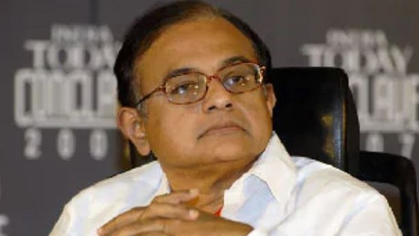 INX Media casse: sc grants interim protection from arrest to chidambaram by Enforcement Directorate