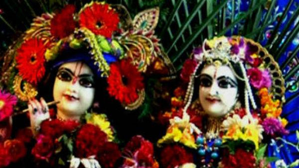 Ekadashi date