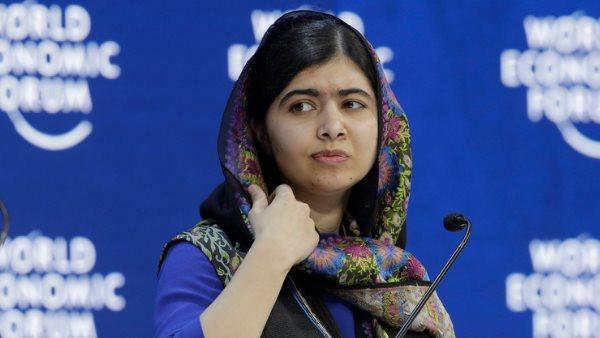 <strong>इसे भी पढ़ें:- कश्मीर मुद्दे पर नोबेल विजेता मलाला यूसुफजई ने किया ट्वीट, कही ये बड़ी बात </strong>