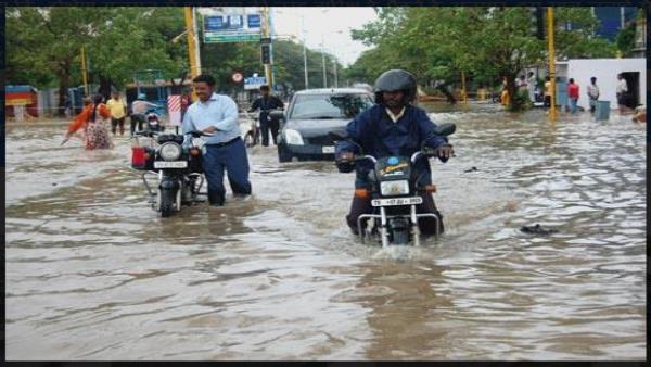 यह भी पढ़ें: गुजरात में मौसम की 77.8% वर्षा हुई, 24 घंटे में तर-बतर हुईं 228 तालुका, कहां-कितना बरसा पानी?