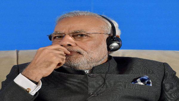 <strong> Article 370: चीन को डोकलम की भाषा में ही समझा सकता है भारत</strong>