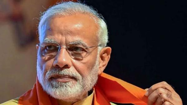 यह पढ़ें: Article 370 हटाने के पीछे क्या थी असल वजह, पीएम मोदी ने अब खोला राज