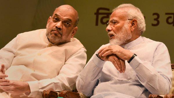 <strong> जम्मू कश्मीर-लद्दाख को केंद्र प्रशासित प्रदेश बनाने के लिए क्यों चुनी गई 31 अक्टूबर की तारीख?</strong>