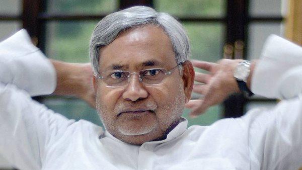 धारा-370 पर नीतीश के रवैये से राजद जैसा ना हो जदयू का हाल?